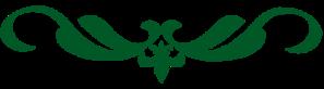 GreenBor