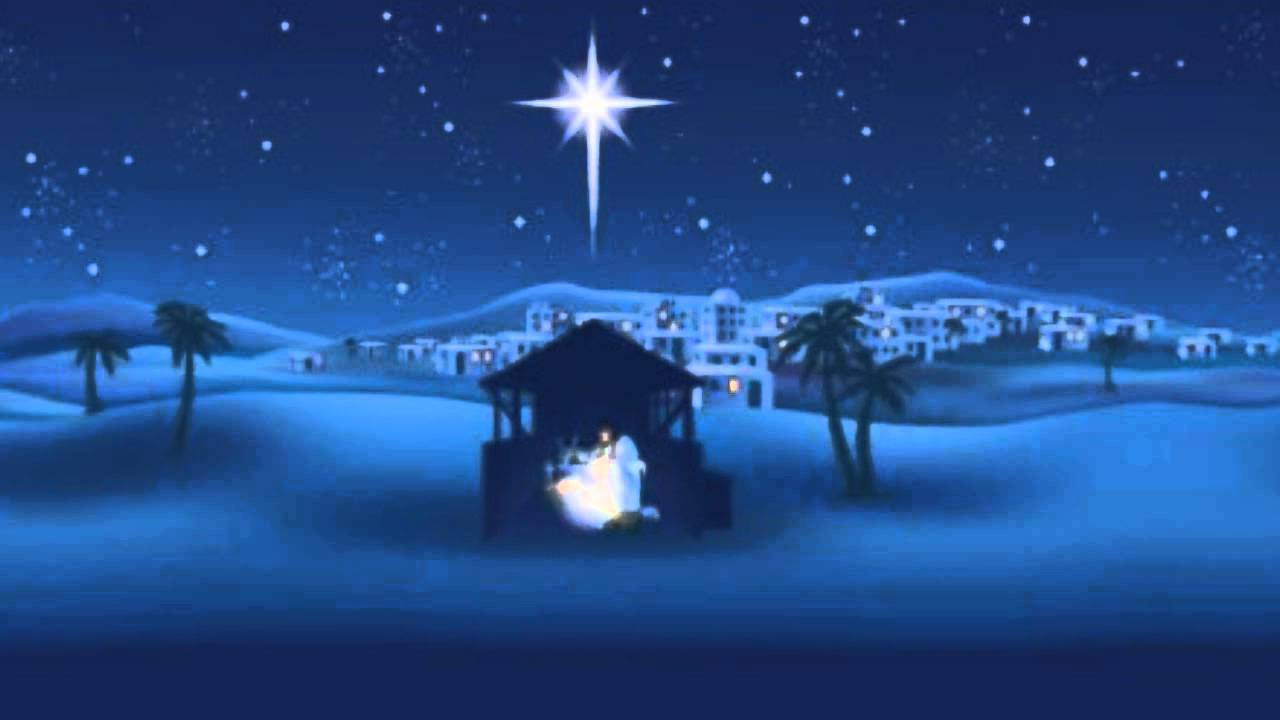 At The End Of The Day It S Christmas Eve It Is