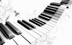 PianoIllust