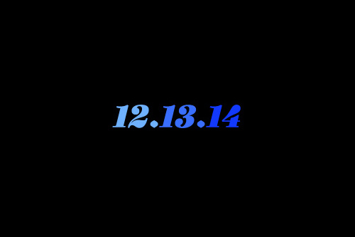 sequential-date