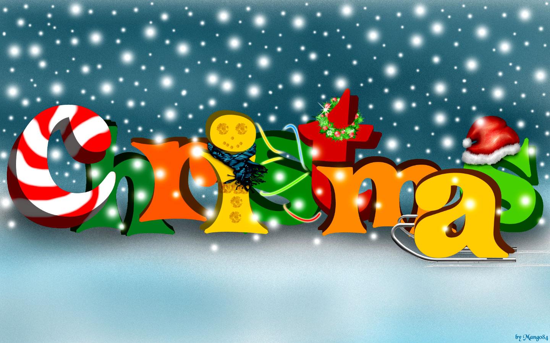 Little Baby Bum …. Jingle Bells!! | It Is What It Is