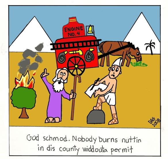 burnnbushfine