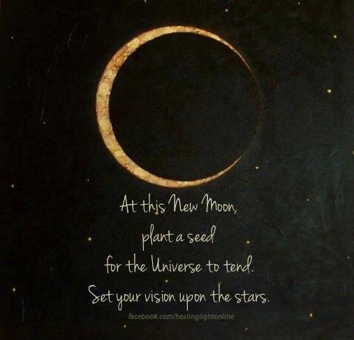 MoonN