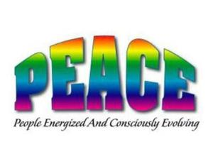 PEACECol