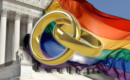 RainbowEqualityRings