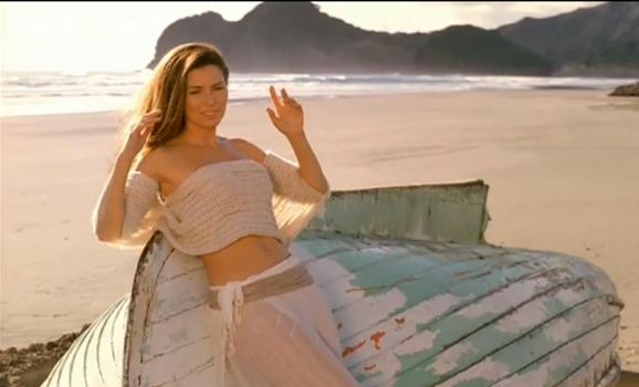 shania twain in your arms mp3 free download