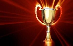AwardG