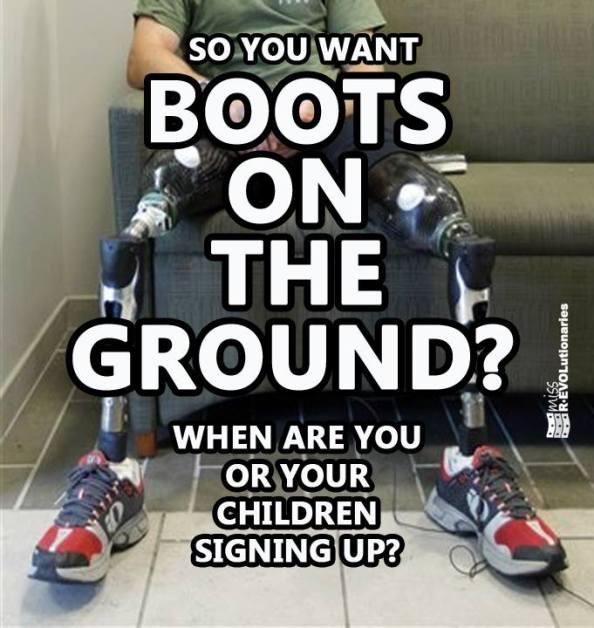 BootG