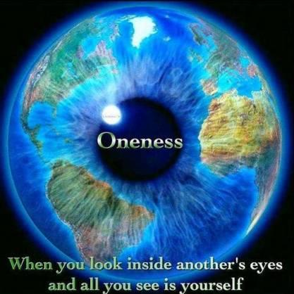 Oneness3