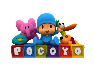 Poco4