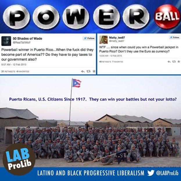 PRPower