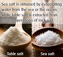 SeaS7