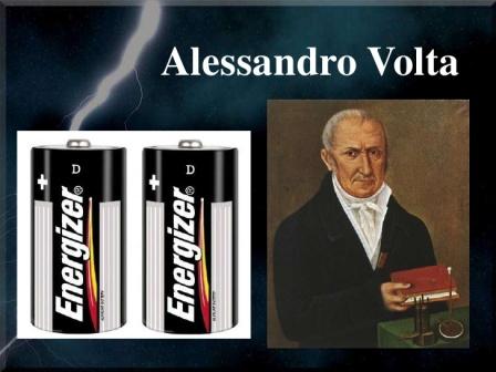 Volt5