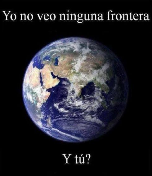 BorderE1
