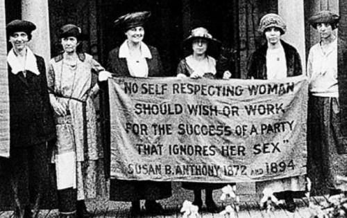 Celebrating-International-Womens-Day-2014-650x410