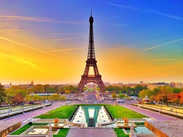 eiffel-tower-paris-france-18