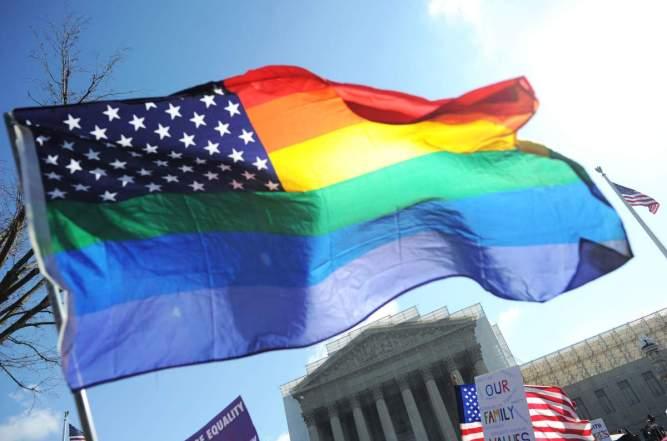 US-JUSTICE-GAY-MARRIAGE