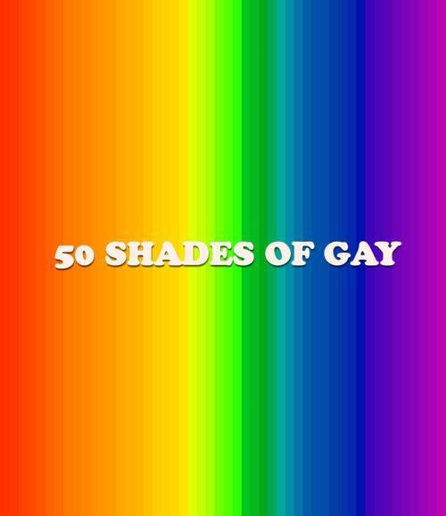 Gay50