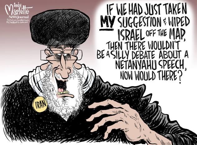 IranBBSpeech