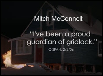 mcconnell1
