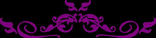 PurpleB2