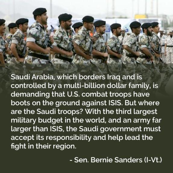 SaudiBS