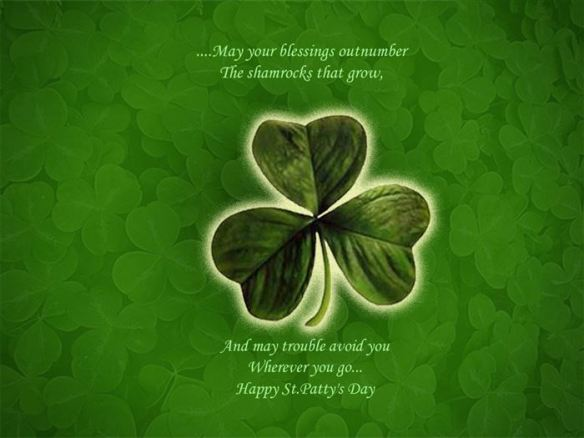 St-Patricks-Day-2015-Images2