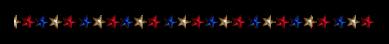 StarsB