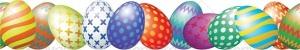 EasterBord