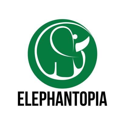ElephaTio