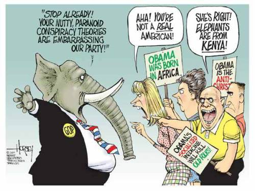 gop-conspiracy-nuts