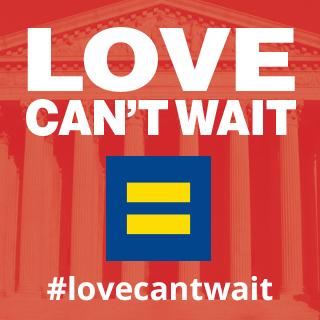 #LoveCantWat