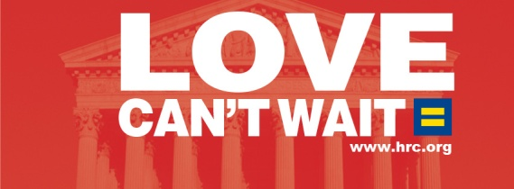 #LoveCantWat2