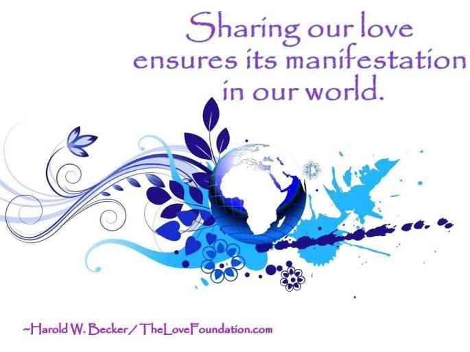 ShareLove
