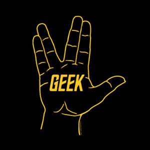 star-trek-geek