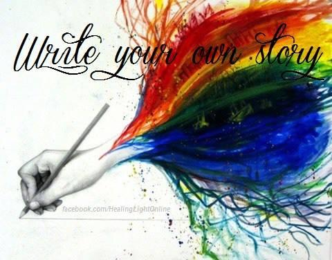 WriteRain