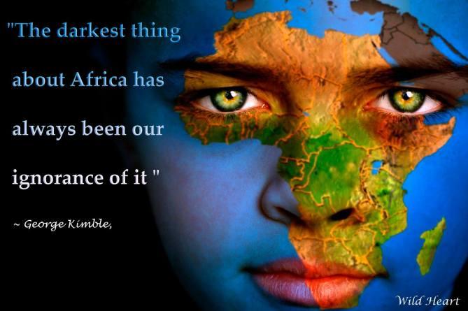AfricaBoy
