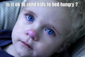 hungry_child_sad_face