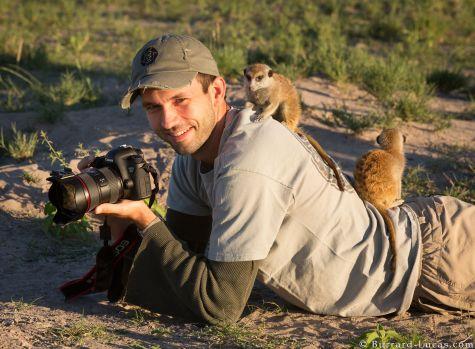 ShotPhoto