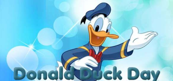 donald-duck-day