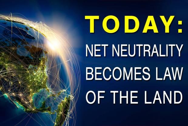 NetNet