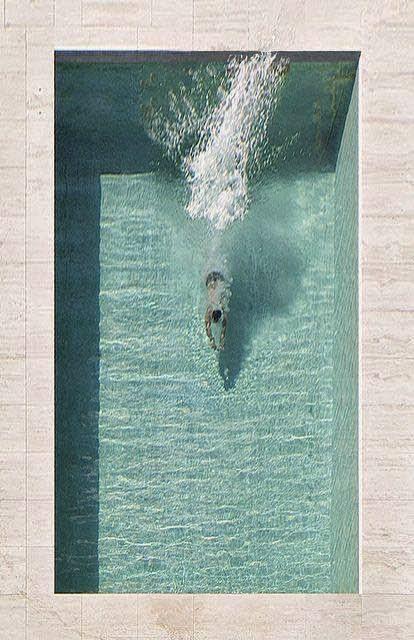 summer-swimming-aerial