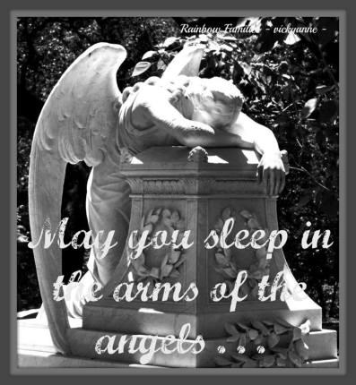 AngelSleep