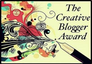 creativeblogger3-1