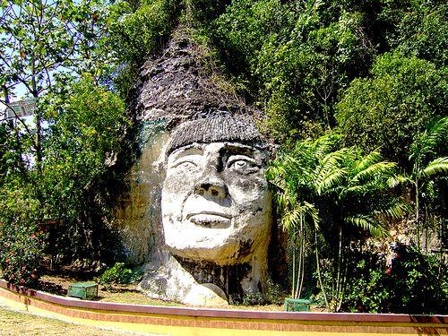 Ta Amp 237no Indian Culture Hellip Ldquo Indigenous Inhabitants Of Puerto