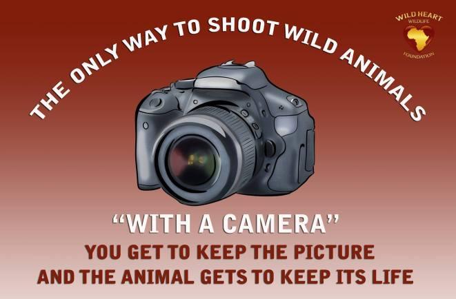 ShootCam