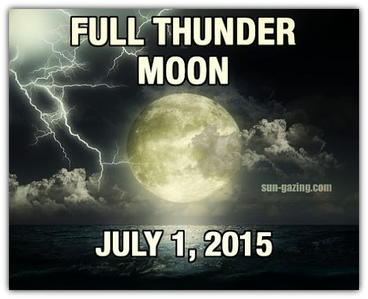 ThunderM