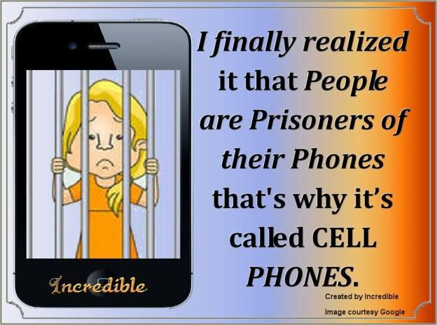 CellP