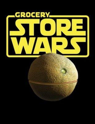 Grocery Store Wars   It Is What It Is