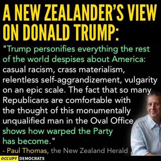 NZ-DT